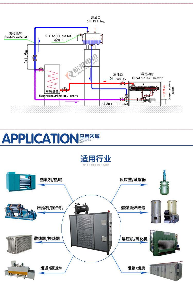 電磁導熱油爐_10.jpg